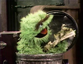 I Love Trash Muppet Wiki Fandom