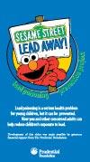 LeadAway