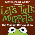 LetsTalkMuppets