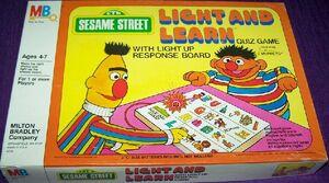 Lightandlearn1981