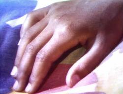 LookCloser.hand