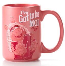 Mug miss piggy
