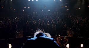 Muppets2011Trailer01-1920 49