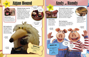 Muppets Encyclopedia mockup 02