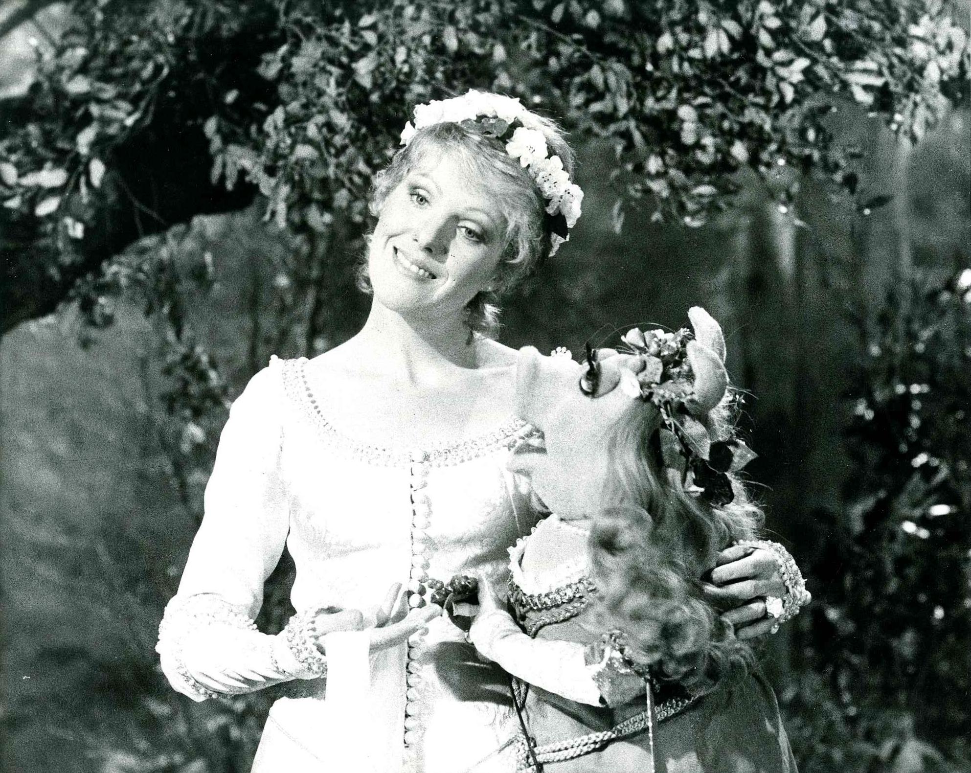 Lynn Redgrave (1943?010)
