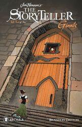 Storyteller Giants 02