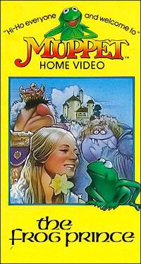 home video muppet frog ekenasfiber johnhenriksson se u2022 rh ekenasfiber johnhenriksson se