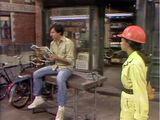 Sesame Street deleted scenes