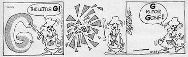 1973-08-29
