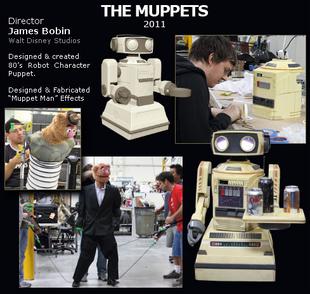 LegacyEffects-Muppets