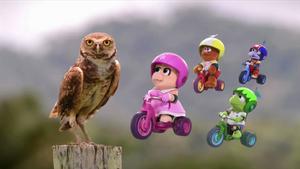 MuppetBabies-(2018)-LiveActionBirds