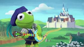 MuppetBabies-(2018)-S02E16-TheSpoonInTheStone-KermitTheBarde
