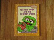 TheCityWormandtheCountryWorm1993