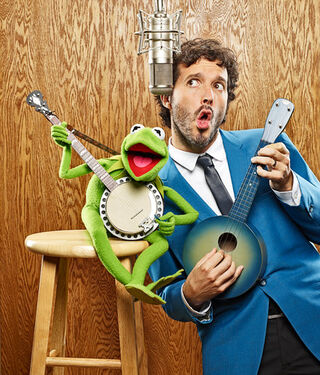 TheMuppets-(2011)-Kermit&BretMcKenzie