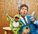 The Jim Henson Retrospectacle Live in Concert