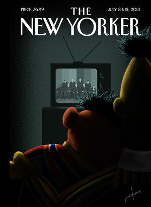 TheNewYorker-Cover-BertErnieMarriageEquality-(2013-07-08+15)