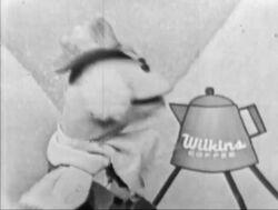 WilkinsReport-Yeti