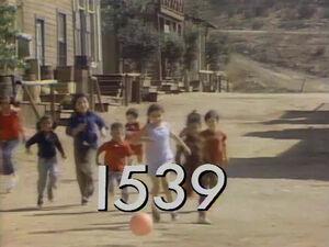 1539 00