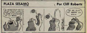 1973-10-10