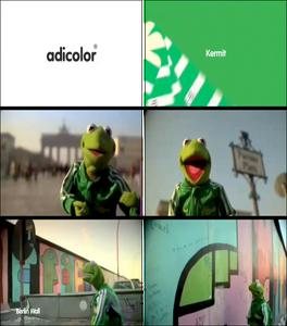 Adidas-Adicolor-Kermit-Ad-1of4-(2005)