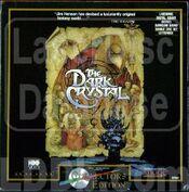 Dark-Crystal-Laserdisc