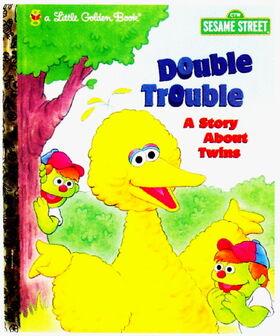 Doubletroublelgb