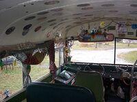 Em-Bus10