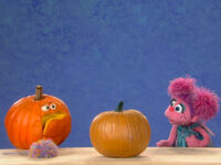 JG-Pumpkin
