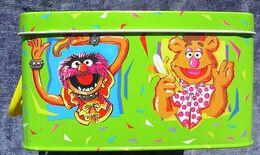 Kermitlunchbox2