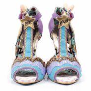 Original diva heels 5