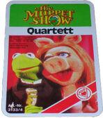 Quartett1