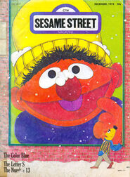 Ssmag.197412
