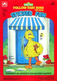 Stickerfun-followthatbird