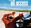 Yamaha All Access