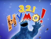 123 Vulytsa