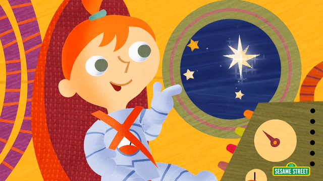 File:4416-Twinkle.png