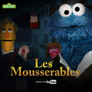 CookiePoster-LesMousserables
