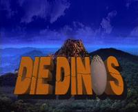 DieDinos-Title01