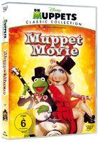 DieMuppets-ClassicCollection-2012DVD-MuppetMovie