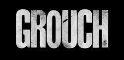 Grouch SNL
