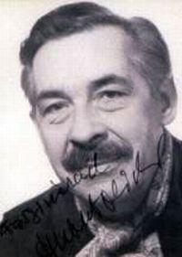 Herbertweicker