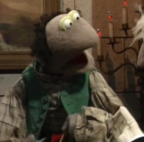 Handyman | Muppet Wiki | FANDOM powered by Wikia