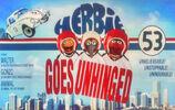MV3D poster Herbie