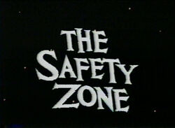 Safetyzone