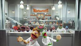Warburtons10