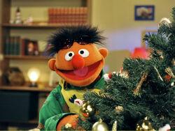 Weihnachtenmiternieundbert3
