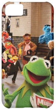 Zazzle muppets most wanted 2