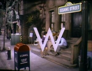 Sesame Street Location Muppet Wiki Fandom Powered By
