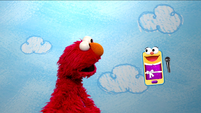 Elmo's World: Songs