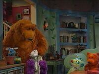 Bear222i